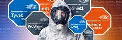 DUPONT PROTECTION SOLUTIONS